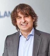 Dr Marco Weber