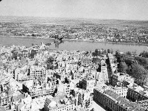 Bonn 1944