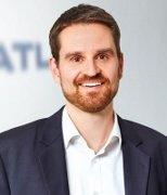 Dr Sebastian Nollau