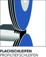 Piktogramm Profiltiefschleifen