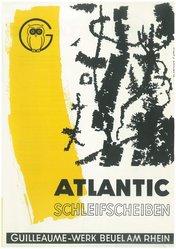 ATLANTIC 1979