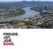 zur Webseite der Stadt Bonn